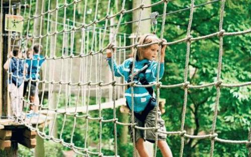 Image result for trẻ hoạt đông ngoài trời