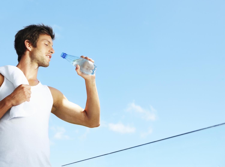 Kết quả hình ảnh cho drink water