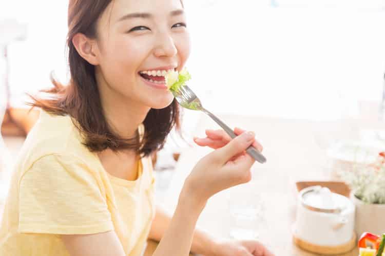 Nghiên cứu trên 60.000 người Nhật: 3 thói quen tốt giúp giảm vòng eo
