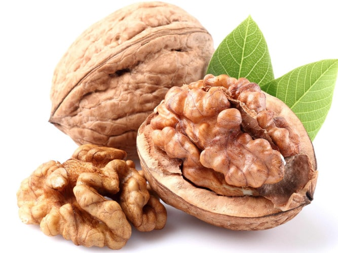 Image result for z natural foods walnuts - raw - heirloom - organic 22 lbs