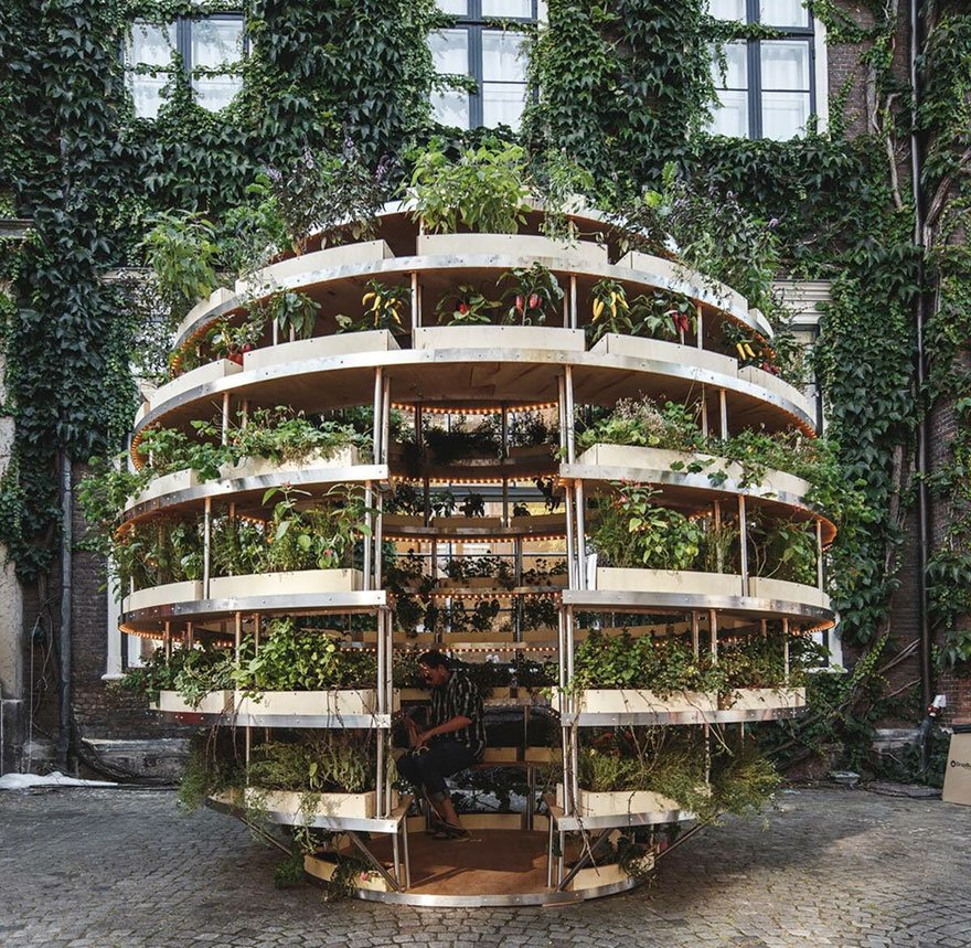 open-source-plans-garden-ikea-growroom-15