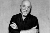 50 câu nói của Paulo Coelho có thể thay đổi cuộc đời bạn