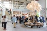 Thụy Điển: Trung tâm thương mại đầu tiên trên thế giới chỉ bán đồ đã qua sử dụng