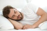 Kết quả hình ảnh cho imagens de homem dormindo