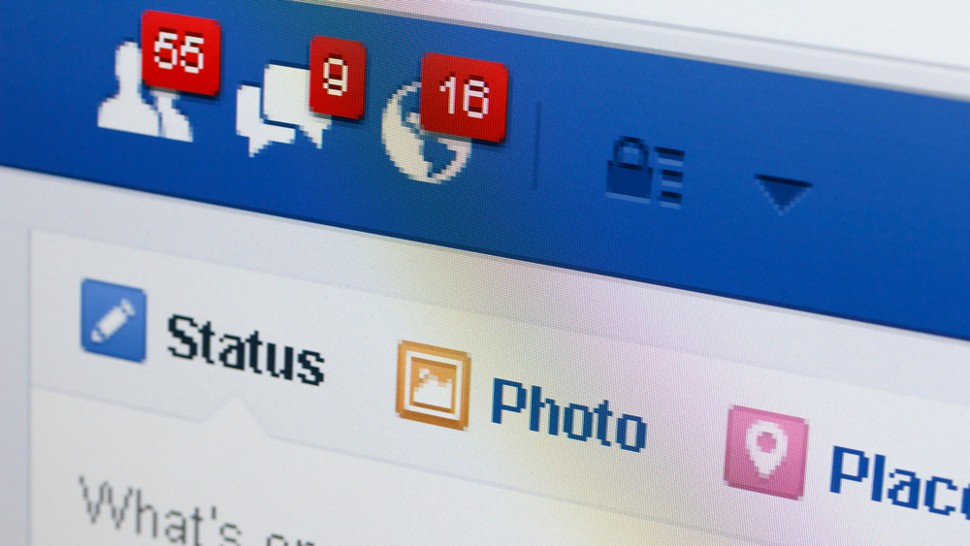 Image result for new feeds facebook shutterstock