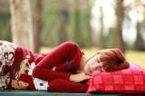 """10 nguyên nhân đơn giản khiến bạn """"càng ngủ càng mệt"""""""
