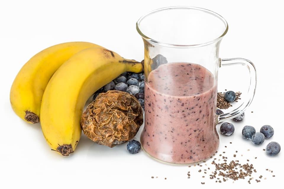 thực phẩm tránh ăn khi dạ dày trống rỗng