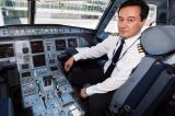 Phi công tiết lộ 9 điều bí mật mà các hãng hàng không không muốn hành khách biết