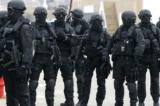 8 lực lượng đặc nhiệm tinh nhuệ nhất thế giới