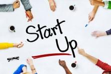3 bước để làm nên thành công của một doanh nghiệp startup