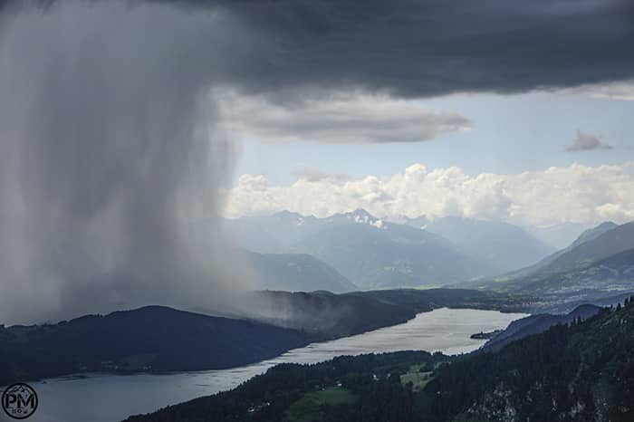 timelapse-water-storm-microburst-tsunami-from-heaven-alpine-lake-1