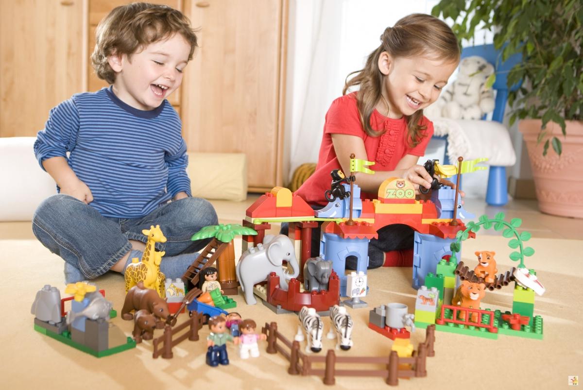 trẻ hạnh phúc, trẻ em Pháp