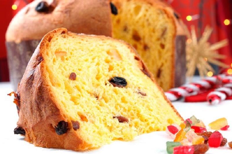 bánh giáng sinh
