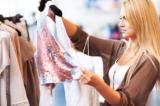 Bí quyết để chọn được quần áo có chất lượng tốt