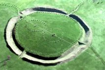 Vòng tròn đá Avebury, Anh Quốc: Thông điệp của người cổ đại gửi hậu thế