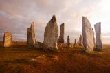 Những công trình đá cổ đại: Thông điệp nghìn năm gửi người hậu thế