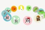 12 con giáp và sự mất cân bằng dân số ở Trung Quốc