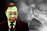 """""""Tiêu chuẩn đạo đức"""" trong lĩnh vực cấy ghép tạng của Trung Quốc là gì?"""