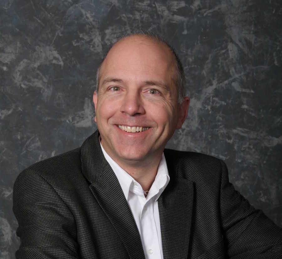 TS. Carl Werner - tiến sĩ, nhà sinh vật học, tác giả sách