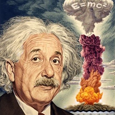 Einstein-Time-magazine-675x400