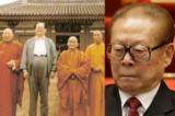 Các quan chức trong Đảng từ cựu Tổng Bí thư Giang Trạch Dân, cựu trùm An ninh Chu Vĩnh Khang, cho đến các lãnh đạo cấp huyện, rất nhiều người đều nhiệt thành cầu xin Thần Phật ban tài lộc và bảo hộ bình an.