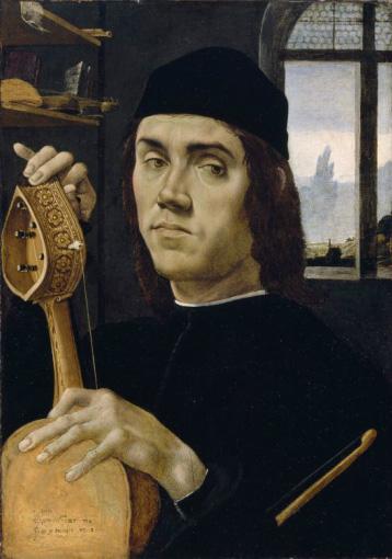 Tìm hiểu nghệ thuật Phục Hưng kỳ II: Hội họa và âm nhạc giao thoa đến hoàn mỹ