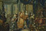 Tìm hiểu nghệ thuật Phục Hưng – Kỳ III: Định mệnh