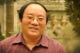 Vay tiền của Trung Quốc – được gì và mất gì?