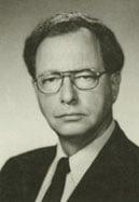 Wolfgang-Smith