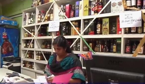 kiem soat ruou bia tai singapore 2