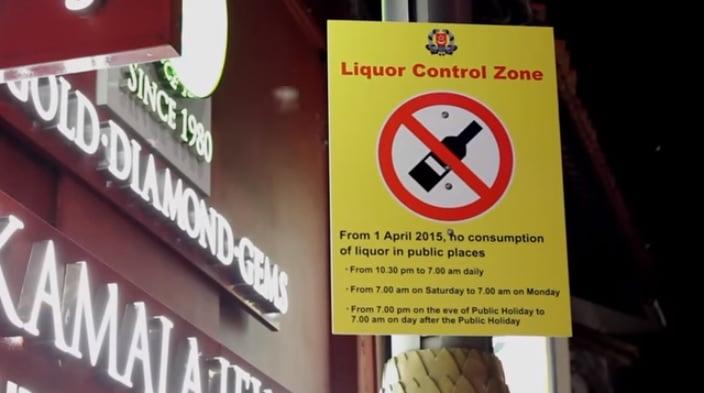kiem soat ruou bia tai singapore