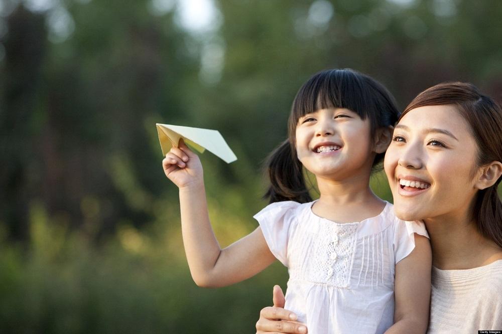 Phương pháp Montessori: 19 bí quyết dạy con từ đầu thế kỷ 20 vẫn có ý nghĩa ngày nay
