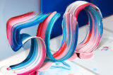 Danh sách Fortune 500 phản ánh sự méo mó của nền kinh tế Trung Quốc