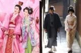 Sự khác biệt to lớn trong giáo dục Trung Quốc và Nhật Bản