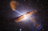 Vũ trụ to lớn nhường nào?