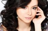 """Chân dung Anastasia Lin – """"Hoa hậu của các hoa hậu"""""""