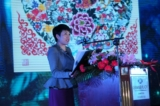Điều tra công ty Trung Quốc giúp Triều Tiên phát triển vũ khí hạt nhân