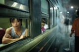 Trung Quốc: Các hình thức kiểm soát và tẩy não người dân (Phần 2)