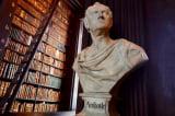 Dưỡng - Giác - Trí: Ba loại hồn theo triết gia Hy Lạp Aristotle