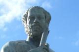 Dưỡng - Giác - Trí: Ba loại linh hồn theo triết gia Hy Lạp Aristotle