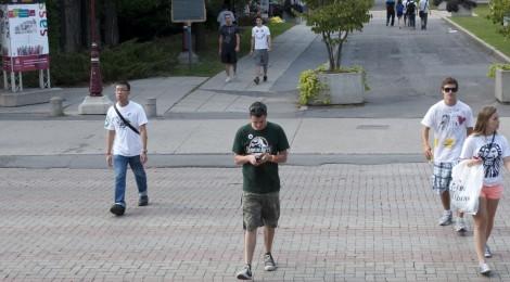 Kết quả hình ảnh cho pedestrian
