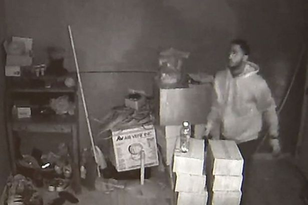 cctv-captures-woman-shooting-burglar-dead-during-home-invasion-1