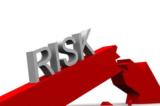 Rủi ro đạo đức cao khi thể chế giám sát hữu hiệu thị trường tài chính bị vi phạm nghiêm trọng