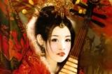 Điển cố đằng sau 10 nhạc khúc nổi tiếng trong lịch sử Trung Hoa cổ đại