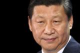 Phân tích: Liệu Tập Cận Bình có chuyển sang chế độ tổng thống hay không?