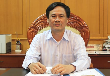 (Ảnh; baogiaothong.vn)