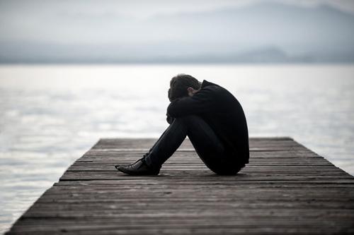 Sự cô độc có thể khiến bạn giảm thọ 10 năm (Ảnh: Internet)