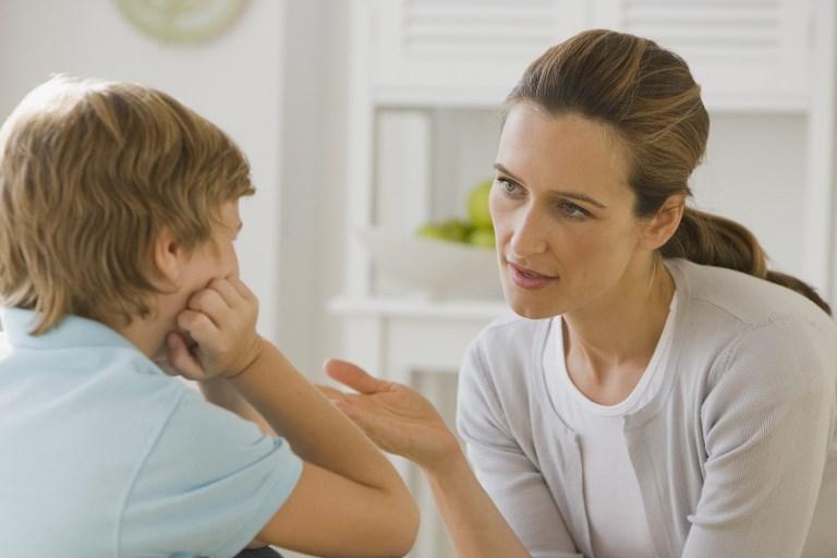 Kết quả hình ảnh cho obediencia a los padres