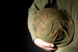 Cựu chiến binh Mỹ kể lại trải nghiệm cận tử trong chiến tranh Việt Nam (video)