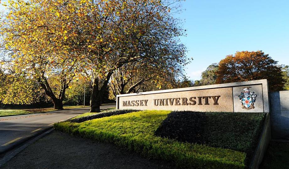 Kết quả hình ảnh cho massey university